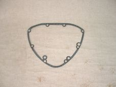 71-7263, timing cover gasket for T140 &TR7